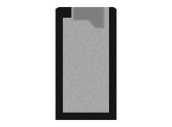 Adeziv Cupru Display OEM pentru Samsung Galaxy J5 (2016) J510