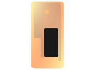 Adeziv Cupru Display OEM pentru Samsung Galaxy S9+ G965