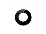 Geam Camera Spate Negru Apple Allview X4 Soul Lite
