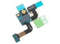 Banda cu Senzor Proximitate - Led IR - Led Samsung Galaxy S9 G960