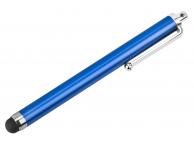 Creion Touch Pen universal capacitiv Albastru