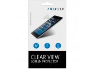 Folie Protectie Ecran Forever pentru LG V30s Thinq, Plastic, Blister