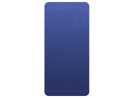 Adeziv Geam Display OEM pentru Huawei P10 Lite Dual SIM