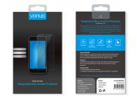 Folie Protectie Ecran Vonuo pentru Apple iPhone 6 Plus / Apple iPhone 6s Plus, Sticla securizata, Full Face, Blister VO-090501017