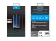 Folie Protectie Ecran Vonuo pentru Samsung Galaxy S9+ G965, Sticla securizata, Blister VO-090502026