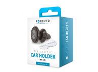 Suport Auto Universal Forever pentru Magnetic MH-170, Negru, Blister