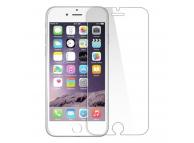 Folie Protectie Ecran Soultech pentru Apple iPhone 6 / Apple iPhone 6s, Sticla securizata, Comfort EK551, Blister