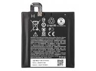 Acumulator HTC U Play B2PZM100, Bulk