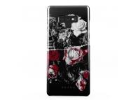 Husa Plastic Burga Crimson Bouquet Samsung Galaxy Note9 N960, Blister SN9_SP_FL_42