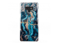 Husa Plastic Burga Mystic River Samsung Galaxy Note9 N960, Blister SN9_SP_MB_42