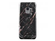 Husa Plastic Burga Rose Gold Marble Samsung Galaxy S9 G960, Blister S9_SP_MB_30