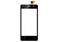 Touchscreen Negru Allview A6 Duo