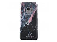 Husa Plastic Burga Hidden Beauty Samsung Galaxy S9 G960, Blister S9_SP_MB_08