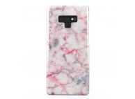 Husa Plastic Burga Raspberry Jam Samsung Galaxy Note9 N960, Blister SN9_SP_MB_15