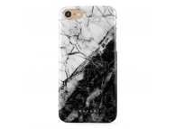 Husa Plastic Burga Fatal Contradiction Apple iPhone 7 / Apple iPhone 8, Blister iP7_SP_MB_16
