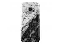 Husa Plastic Burga Fatal Contradiction Samsung Galaxy S9 G960, Blister S9_SP_MB_16
