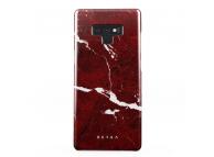 Husa Plastic Burga Iconic Red Ruby Samsung Galaxy Note9 N960, Blister SN9_SP_MB_03