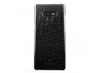 Husa Plastic Burga Reeper's Touch Samsung Galaxy Note9 N960, Blister SN9_SP_SV_02