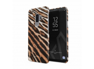 Husa Plastic Burga Golden Wildcat Samsung Galaxy S9+ G965, Blister S9+_SP_SV_33