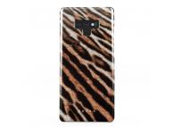 Husa Plastic Burga Golden Wildcat Samsung Galaxy Note9 N960, Blister SN9_SP_SV_33