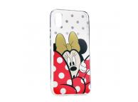 Husa TPU Disney Minnie Mouse 015 Samsung Galaxy J5 (2017) J530, Multicolor, Blister