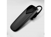 Handsfree Casca Bluetooth Totu Design EAUB08 Joy Shield, Negru, Blister