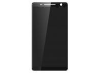 Display - Touchscreen Negru Nokia 8 Sirocco