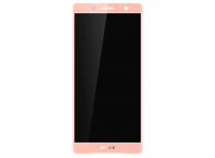 Display - Touchscreen Roz Sony Xperia XZ2 Compact