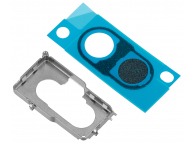 Suport / Element Fixare si adeziv pentru camera spate Apple iPhone X