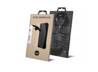 Folie Protectie Ecran Beeyo pentru Apple iPhone XR, Sticla securizata, Flexible, 0.2mm, Blister