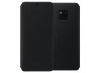 Husa Huawei Mate 20 Pro, Neagra, Blister 51992636