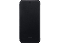 Husa Huawei Mate 20 Lite, Neagra, Blister 51992567