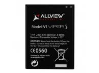Acumulator Allview V1 Viper S, Bulk