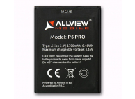 Acumulator Allview P5 Pro, Bulk