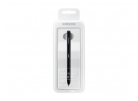 Creion S-Pen Samsung Galaxy Tab S4 10.5 T830 EJ-PT830BBEGWW Blister Original