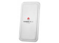 Husa Plastic Huawei Y6 (2018), Transparenta, Blister 51992443