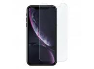 Folie Protectie Ecran Vonuo pentru Apple iPhone XR, Sticla securizata, Blister VO-090501020