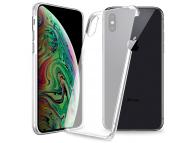 Husa TPU Phonix Pentru Apple iPhone XS Max Transparenta Blister IPXSMCTR