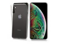 Husa TPU Phonix Pentru Apple iPhone XS Max Tranparenta Blister IPXSMGPW