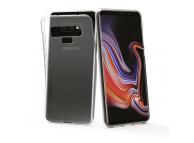 Husa TPU Phonix Pentru Samsung Galaxy Note9 N960 Transparenta Blister SNO9GPW