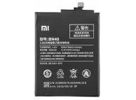 Acumulator Xiaomi Redmi 4 BN40, Bulk