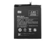 Acumulator Xiaomi Redmi Note 4 BN41, Bulk