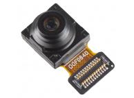 Camera Frontala Huawei P20 Lite