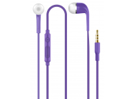 Handsfree Casti In-Ear OEM ZX-HD221, Cu microfon, 3.5 mm, Mov, Blister