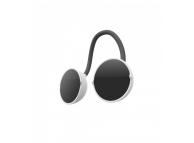 Boxa portabila Bluetooth Yamazoki MOKTAK PRO, MultiPoint, Alba, Blister MK-0094-WHI