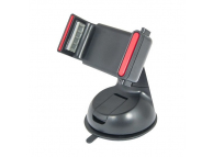 Suport Auto Universal iMount pentru JHD-301, Negru, Blister