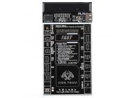 Placa cu Interfata activare - incarcare W218 pentru acumulatori Apple iPhone si Samsung