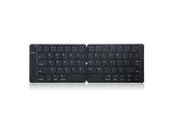 Tastatura Bluetooth 3.0 MC Saite MC-B047 Universala Neagra Blister