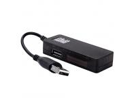 Tester consum/voltaj USB KW-203B