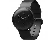 Ceas Smartwatch Xiaomi Mijia Unisex Quartz Negru Blister